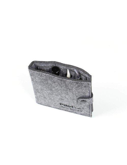 Pilot Vape - Mini tool kit - Herramientas