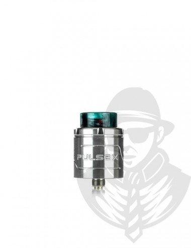 Vandyvape - Pulse X RDA