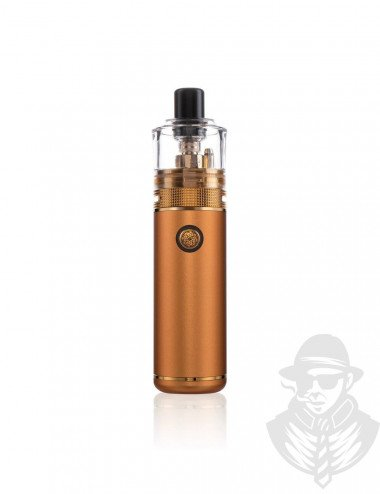Perfect vape - Berry´s Milk