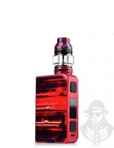 CoilArt - Lux 200  kit