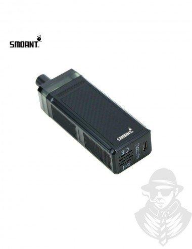 Smoant - Pasito II Pod kit