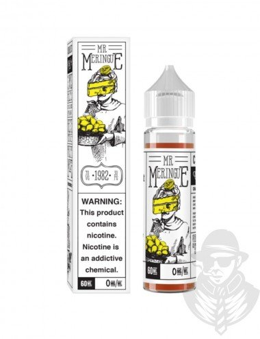 Nudge RDA by Wotofo ft. Suck my mod