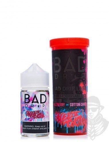 Bad Drip - Sweet Tooth 60ml