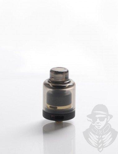 Gas Mods - Kree 24 RTA