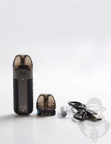 Voopoo - Argus Air Pod kit