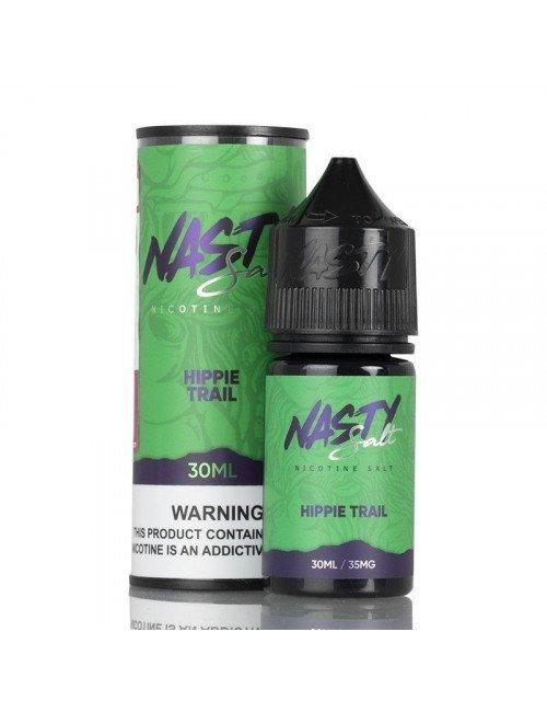 Nasty Salt - Hippie Trail 30 ml