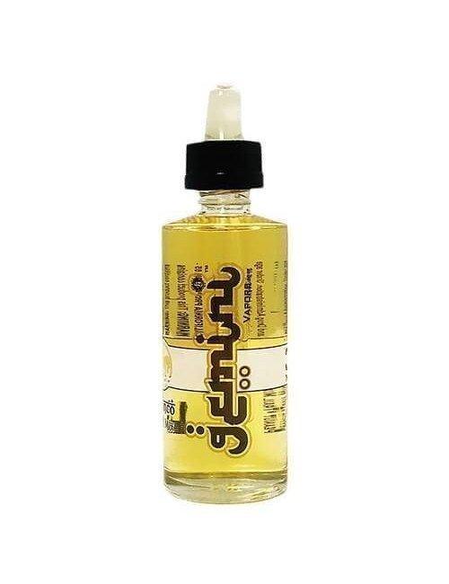 Gemini vapors - Bronco Trail Mix 60 ml