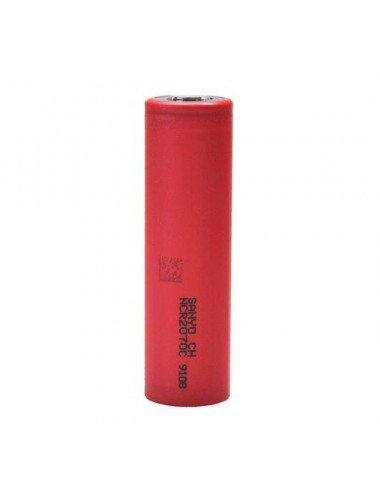 Batería 20700 Sanyo NCR2070C