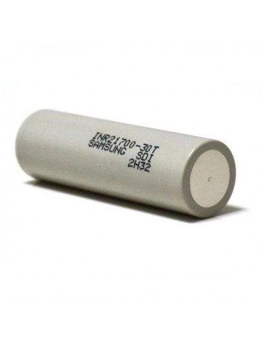 Batería 21700 Samsung 30T