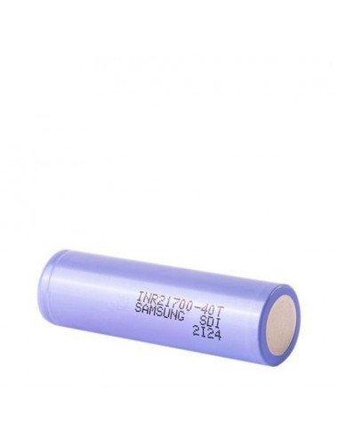 Batería 21700 Samsung 40T