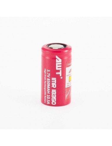 Batería 18350 AWT