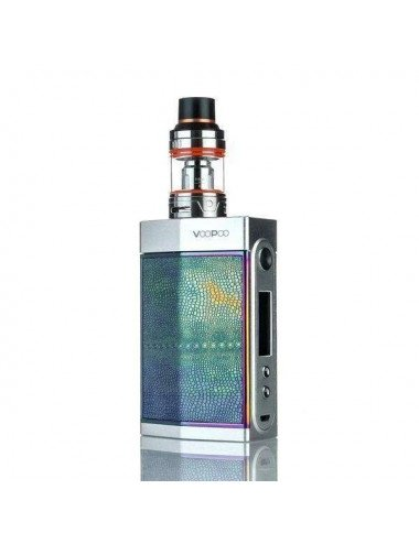 Voopoo too kit 180w