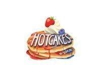Hotcakes e-juice