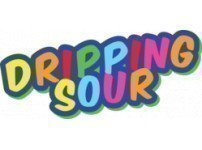 Dripping Sour
