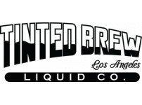 Tinted Brew Liquid Co.