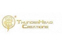 Tunderhead Creations